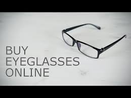 magnetic eyeglasses