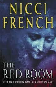 The Red Room - Nicci Gerrard en Sean French (2001) - BoekMeter.nl