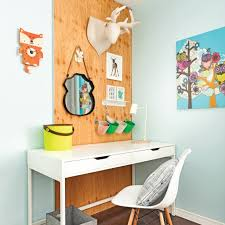 20 Cute Kids Study Room Ideas Extra Space Storage