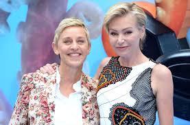 Ellen DeGeneres and Portia de Rossi Sell Oceanfront Beach House for $23  Million   Architectural Digest