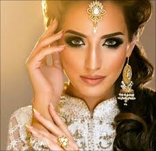 makeup trends 2016 india saubhaya makeup