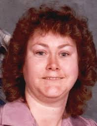 Obituary for Marisha Ray (Sales) Smith | Adams Funeral Home