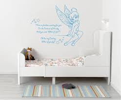 There Is Freedom Inspirational Quotes Wall Sticker Decal Sq158 Decalz Co