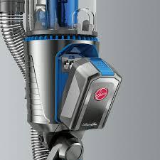 Mua Hoover Vacuum Cleaner Air Lift 20V Lithium Ion Cordless Bagless Upright  Vac từ eBay Mỹ - Chuyên mục Máy hút bụi - LuxStore.Com