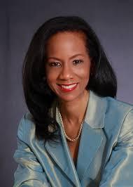 Priscilla King Archangel of Archangel &... - NAWBO Greater Detroit ...