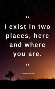 trendy quotes love relationship long distance ideas quotes