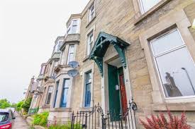 2 bed flats in dundee