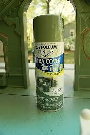 home depot krylon spray paint covid