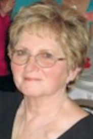 Jacqueline Bernice West Manley - Obituary - Ventura, CA - Joseph P. Reardon  Funeral Home & Cremation Service | CurrentObituary.com