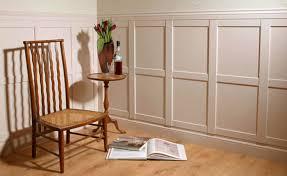 decorative diy wall panels