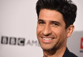 The Enemy Within': Raza Jaffrey Cast In NBC Drama Pilot – Deadline