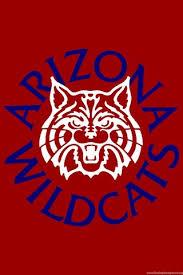 arizona wildcats wallpapers wallpapers