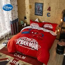 kids comforter duvet covers pillowcases