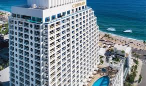 Gallery   Conrad Fort Lauderdale Beach Resort