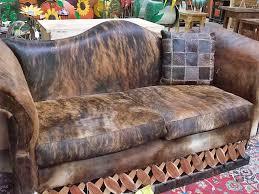southwest furniture xanadu loveseat