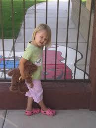 Preschool | | effinghamdailynews.com