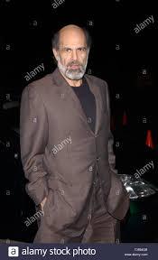 LOS ANGELES, CA. November 20, 2002: Actor ALAN RACHINS at the 12th ...