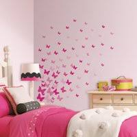 Kids Wall Decals Stickers Walmart Com