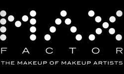 top 10 makeup brand logos spellbrand