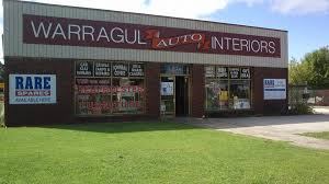 warragulautointeriors contact us