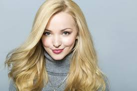 dove cameron wallpapers top free dove
