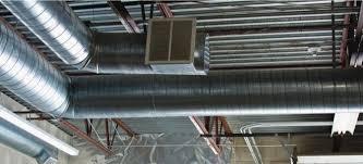 garage heater on your garage ceiling