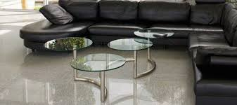 glass shelves glass tabletops
