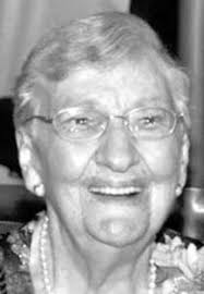 ADRIANA DEAN | Obituary | The Oskaloosa Herald
