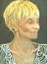 Adeline Thompson Obituary - Ann Arbor, Michigan | Legacy.com
