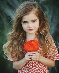 صور خلفيات أطفال جديدة صور أطفال بيبي منوعة أولاد وبنات جميلة
