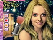 amanda true makeup play the free game