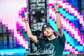 Porter Robinson Announces First Virtual Self EP Dropping At Month's End