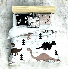 toddler bed bedding boy