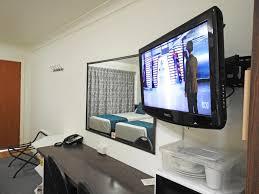 gallery motel australien murwillumbah
