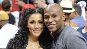 Floyd Mayweather claims to have 51 ...