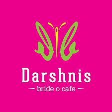 Farewell party'' need t blouse in two... - Darshnis- Bride O Cafe | Facebook