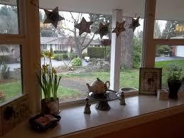 window ledge design ideas to decorate
