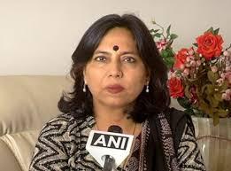 Surrogacy Bill will check population, exploitation of poor women: Abha Singh