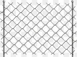 Wire Mesh Images Wire Mesh Transparent Png Free Download