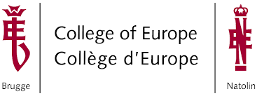 College of Europe - Publicaciones | Facebook