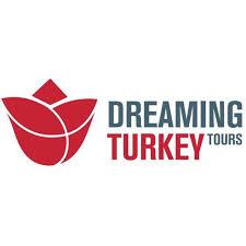 Dreaming Turkey