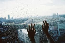 mumpung lagi musim hujan ini ada quotes bertema hujan yang