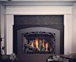 fireplace mantels code marks