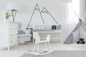 11 Different Types Of Wall Decals