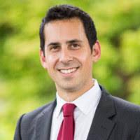 Steven Blaser - Advisory Senior Consultant - Deloitte   ZoomInfo.com