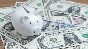 Easy way to manage your finances in one place - Komando.com