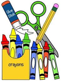 Free School Stuff Clip Art - 2yamaha.com