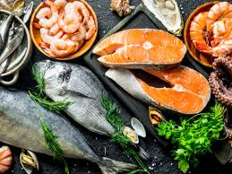 highest quality seafood online ...