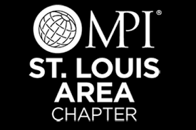 MPI St. Louis Area - Member Spotlight