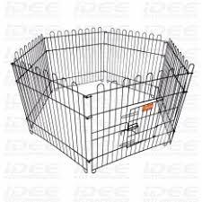 Ilmu Pengetahuan 6 Dog Fence Indoor Philippines